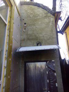 ремонт систем видеонаблюдения 3